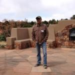 SF Botanical Garden - Docent Talk