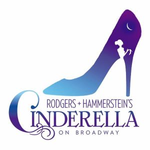 CINDERELLA (Rodgers and Hammerstein's) @ Popejoy Hall | Albuquerque | New Mexico | United States