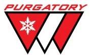 Purg-logo