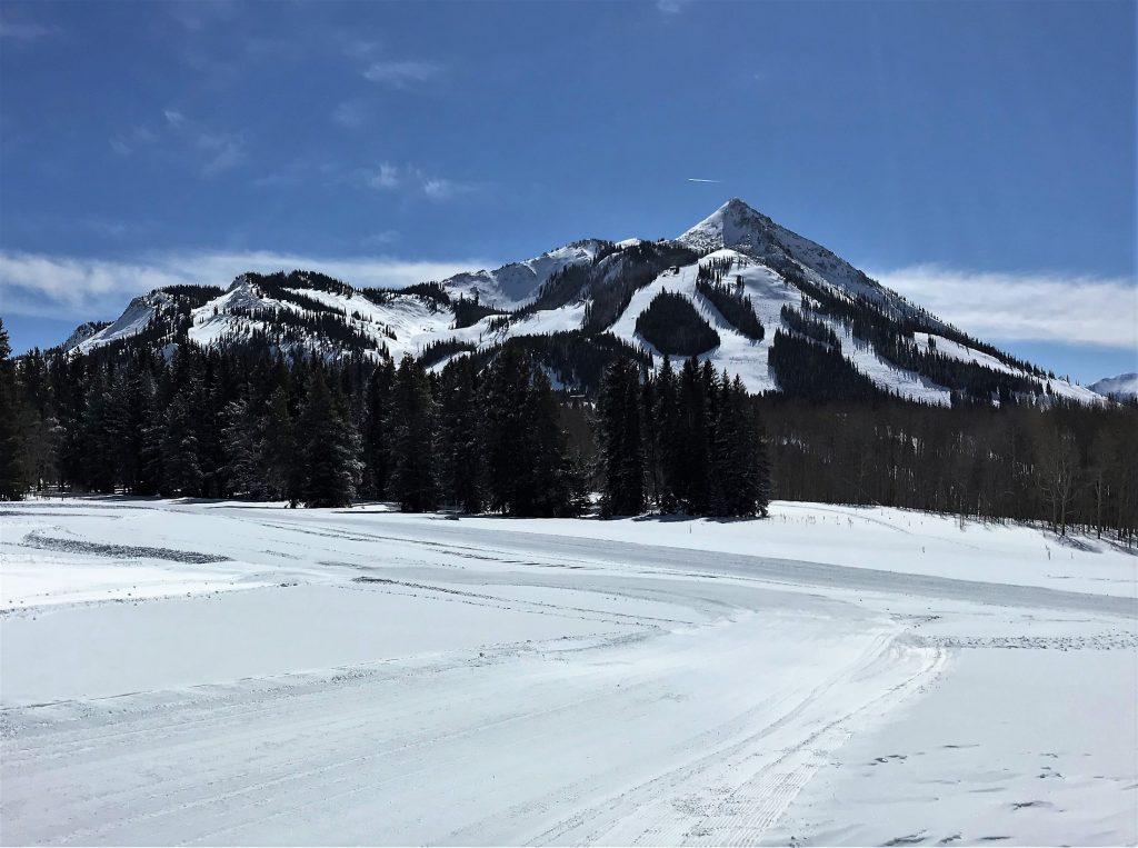 crested butte ski trip february 18 22 2018 albumoaa. Black Bedroom Furniture Sets. Home Design Ideas