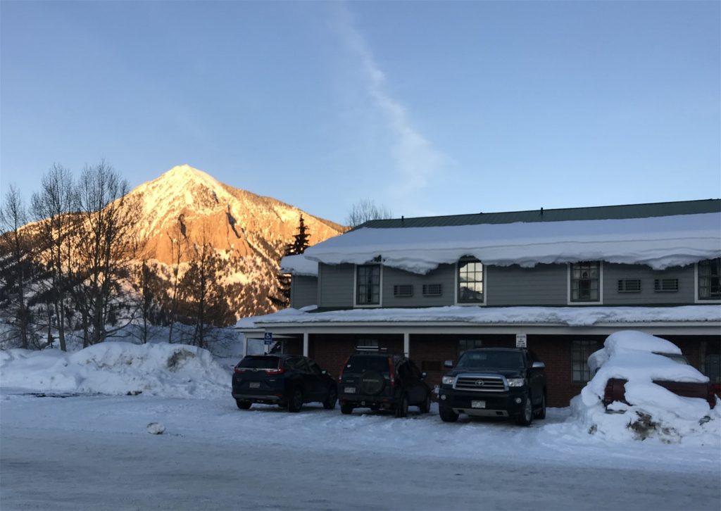 crested butte ski trip february 24 28 2019 albumoaa. Black Bedroom Furniture Sets. Home Design Ideas